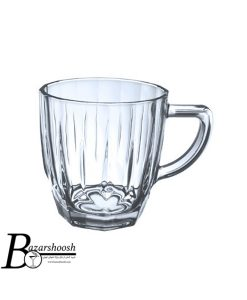 Blinkmax 71 Diamond Mug - Pack of 6