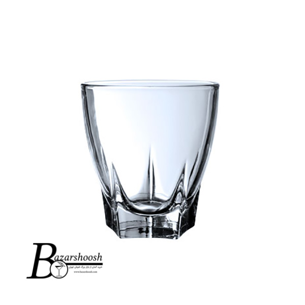 Blinkmax 4308 Italy Design Glass