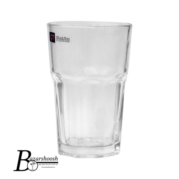 Blinkmax 5006 Kaza Glass
