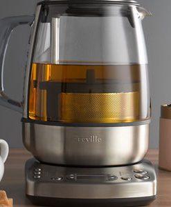 چایی ساز و کتری برقی