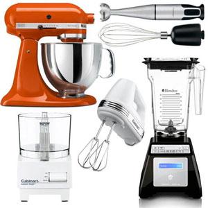 سایر لوازم برقی آشپزخانه