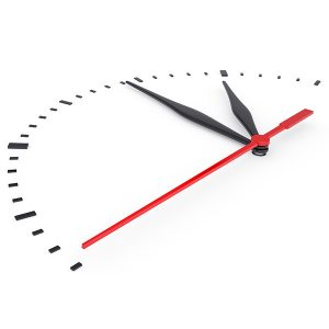 ساعت کار بازار شوش