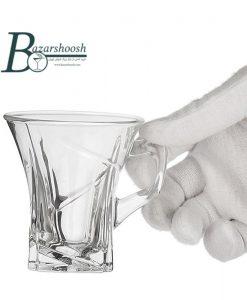 BlinkMax KTZB74 Cup