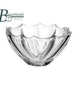 Blinkmax LZ0306 Bowl