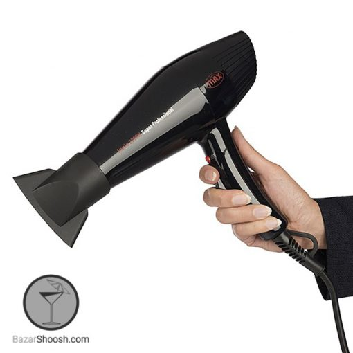 Promax 7200 profefessional Professional Hair Dryer