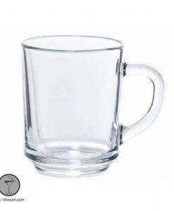 لیوان دسته دار فرانسه