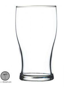لیوان تولیپ پاشاباغچه کد 42737 (بسته 12 عددی)