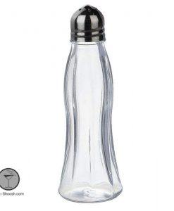 نمک پاش نوشابه ای بلند پاشاباغچه کد 80030