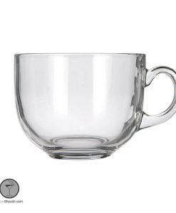 فنجان سوپ جانبو بلینک مکس کد 78