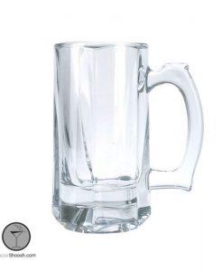 لیوان بشکه ای پاشاباغچه کد 55049
