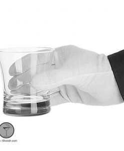 نیم لیوان آزور پاشاباغچه