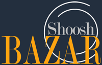 BazarShoosh