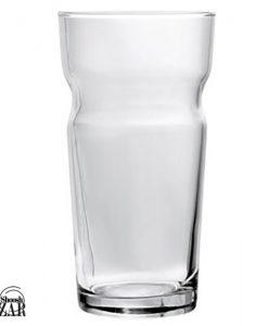 لیوان گرافت بیر مدل 420885 پاشاباغچه