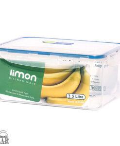 لیمون