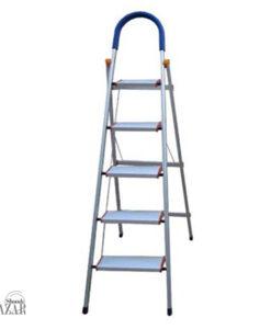 نردبام یونیک 5 پله