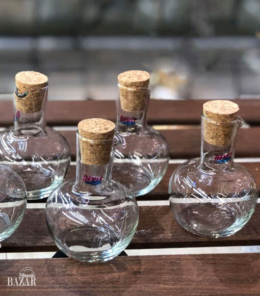 بطری آبلیموخوری