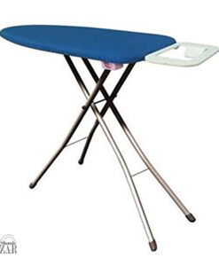 میز اتو ایستاده یونیک