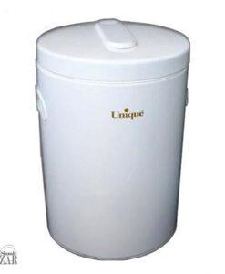 سطل برنج یونیک