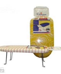 میز اتو نشسته یونیک