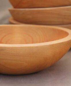 وسایل چوبی پذیرایی