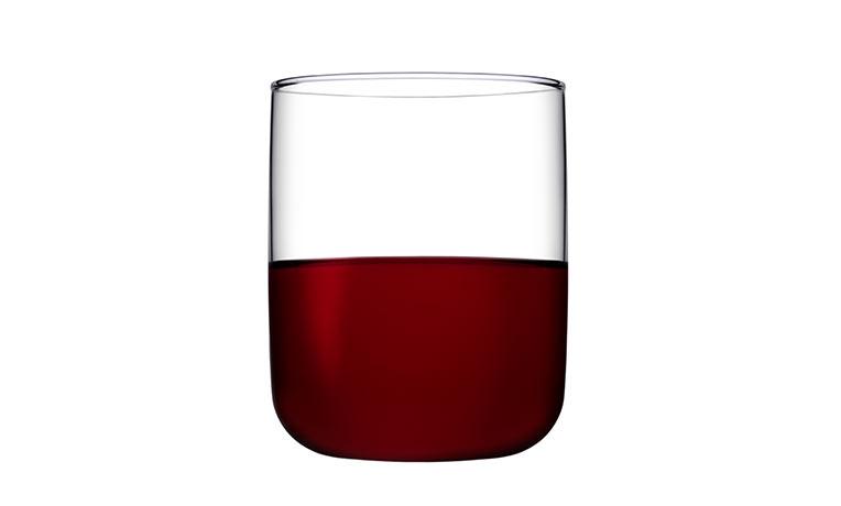لیوان آب پاشاباغچه
