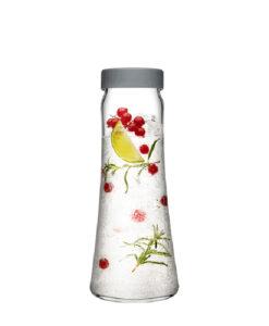 بطری پاشاباغچه