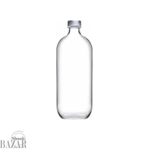 بطری آیکونیک پاشاباغچه